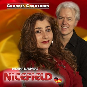 nicefield-grandes-corazones-cover-front